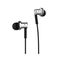 Mi In-Ear Headphones Pro Silver