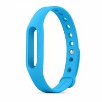 小米手環炫彩腕帶 藍色