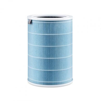 小米空氣淨化器濾芯
