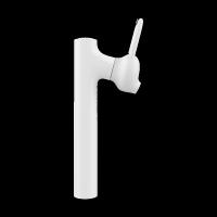 小米藍牙耳機青春版 白色