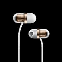 小米膠囊耳機 白色