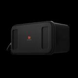 小米VR眼鏡(基礎版)