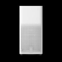 小米空氣淨化器2 白色