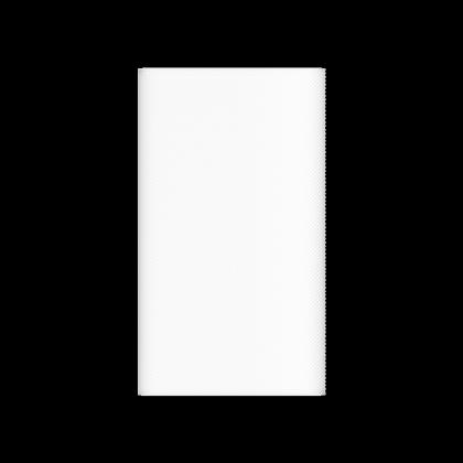 小米行動電源2(10000mAh)保護套