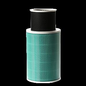 米家空氣淨化器濾芯 除甲醛版