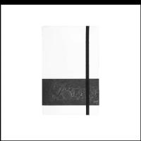 小米多用筆記本 白色