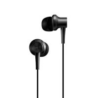 小米降噪耳機 Type-C 版 黑色