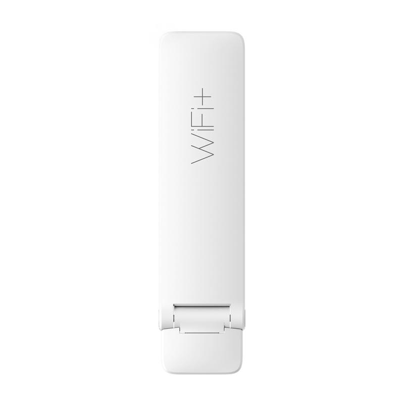 Mi Wi-Fi Repeater 2 White