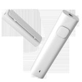 小米藍牙音頻接收器 白色