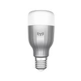 Yeelight LED智能燈泡