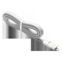 小米USB快速充電數據線(120cm) 灰色