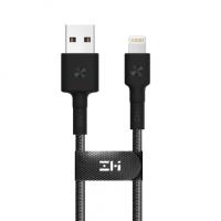ZMI USB Cable(1m編織線) 黑色