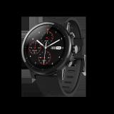 AMAZFIT 智慧運動手錶 2