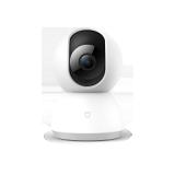 米家智慧攝影機雲台版 1080P