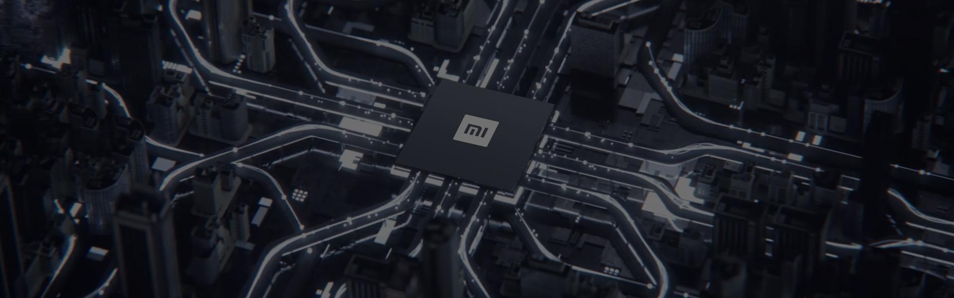 Es una realidad: Xiaomi llega a Chile