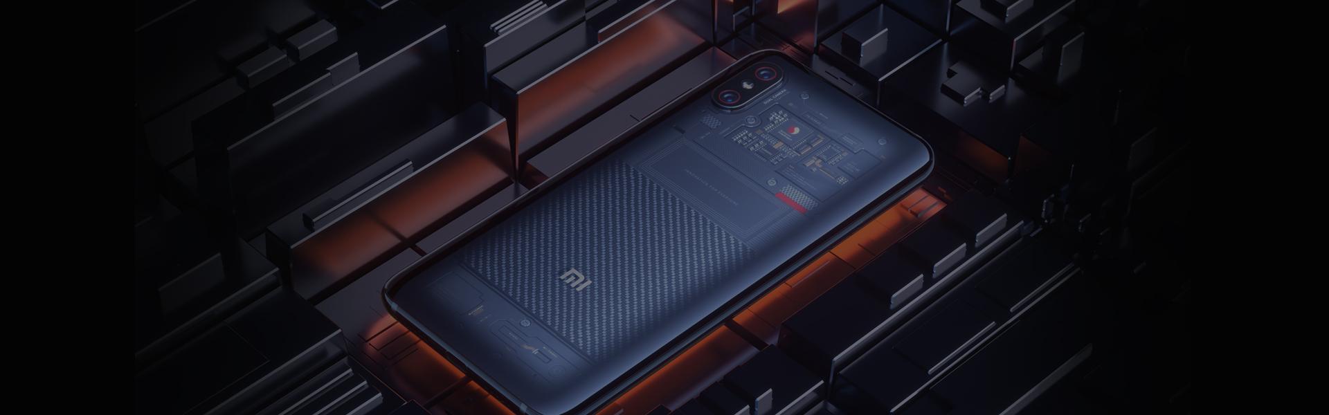 Recensione Xiaomi Mi 8 Pro: unico e ora anche in Italia
