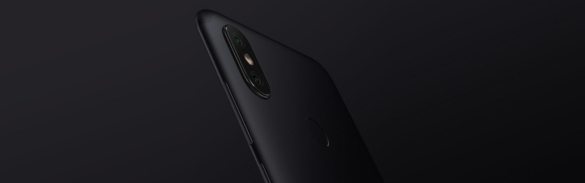 Xiaomi Mi A2, el smartphone 'bueno, bonito y barato' que aspira a ser el rompeventas navide?o