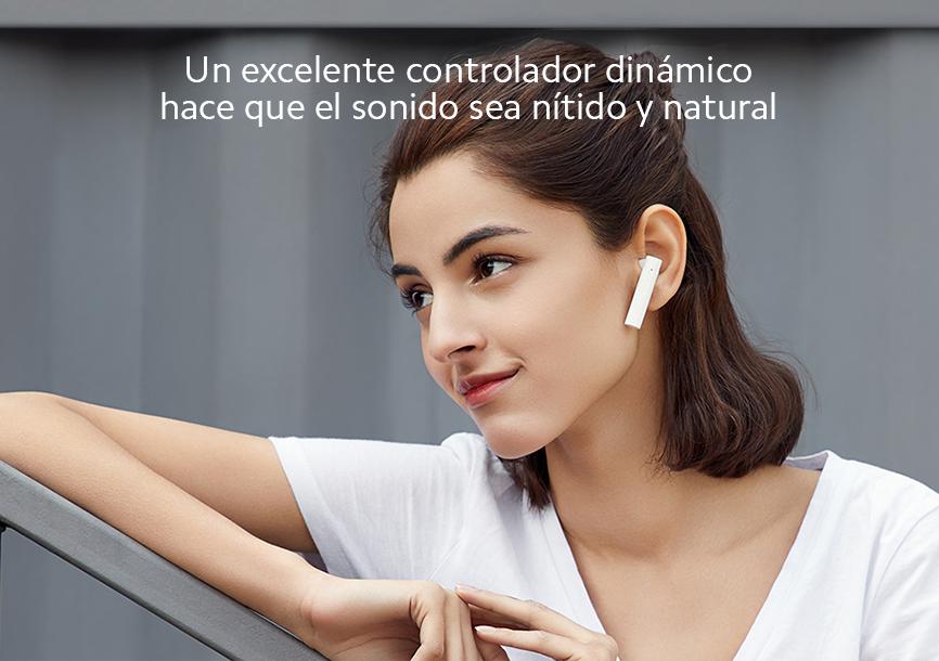 Explorar - Xiaomi España