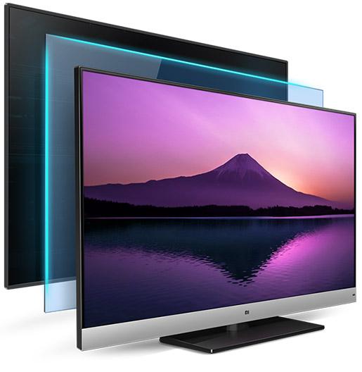 mi tv   mi global home