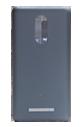 紅米Note 3特製版睿智暗彩保護殼