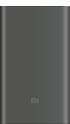 小米行動電源 10000 高配版