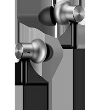 小米圈铁耳机 pro