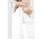 In-Ear Headphone Pro