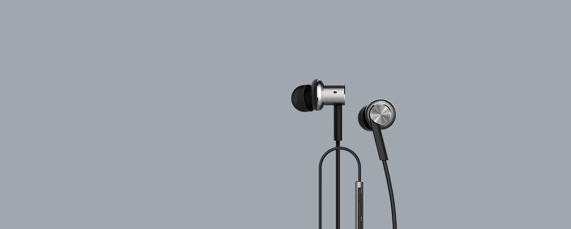 Headphone Pro
