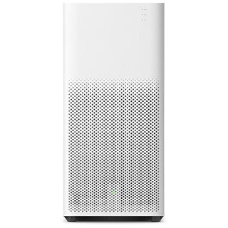 小米空氣凈化器2