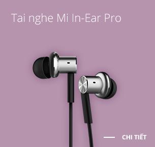 headphonespro