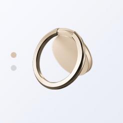 小米指環支架