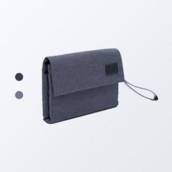 小米數碼收納包