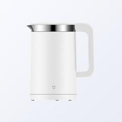 米家恆溫電水壺
