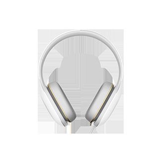 Mi Headphones Comfort