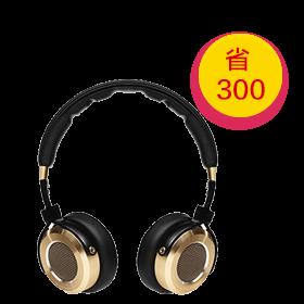 小米頭戴式耳機 升級版