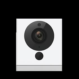小方智慧攝影機