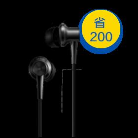 小米降噪耳機 Type-C 版