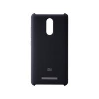 Redmi Note 3 Hard Case Black