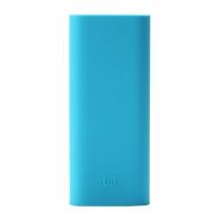 16000mAh Mi Power Bank Sleeve (Blue)