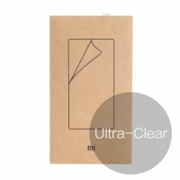 Redmi Note Screen Protector (Ultra Clear)