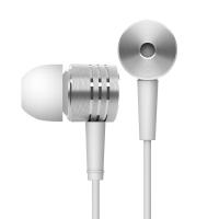 Mi In-Ear Headphones Silver