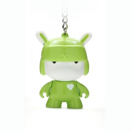 【android米兔钥匙圈】小米手机官网米兔玩偶商品详情