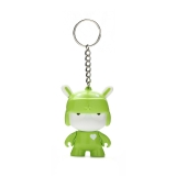 Android 米兔鑰匙圈