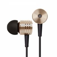 Mi In-Ear Headphones Rose Gold