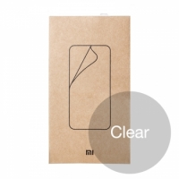 Redmi 2 Screen Protector Clear