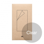 Mi 3 Screen Protector Clear