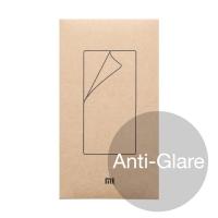 Mi 3 Screen Protector (Anti-Glare)
