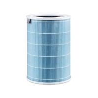 Mi Air Purifier Filter Sky Blue