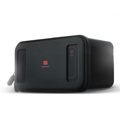 Mi VR Play Black