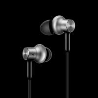小米圈鐵耳機 Pro 銀色